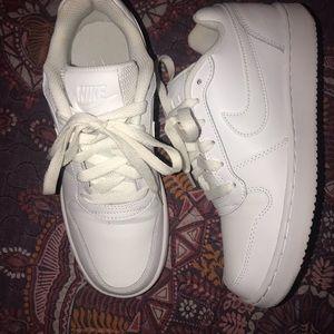 Nike ebernon low (woman's)